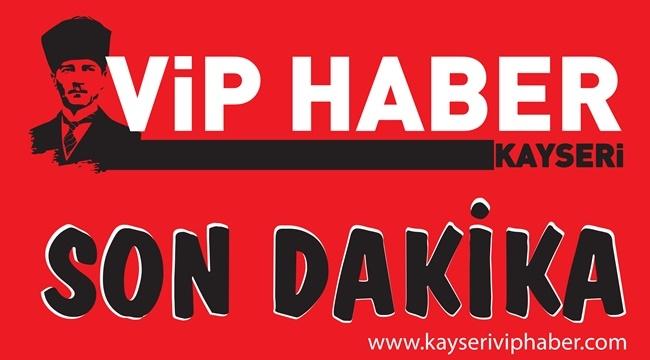 PKK/KCK ÜYESİ SANIĞA HAPİS